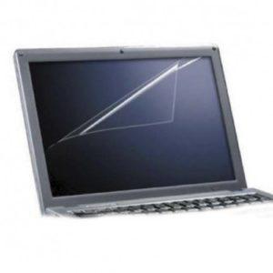 Protector Para Pantalla De Laptop 14.1 Pulgadas