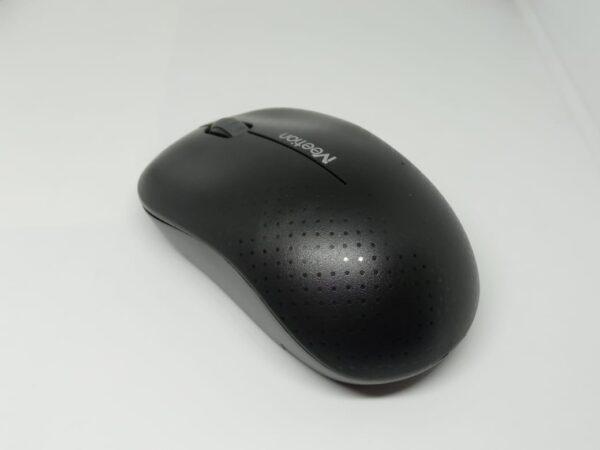 Mouse Inalámbrico Meetion R545