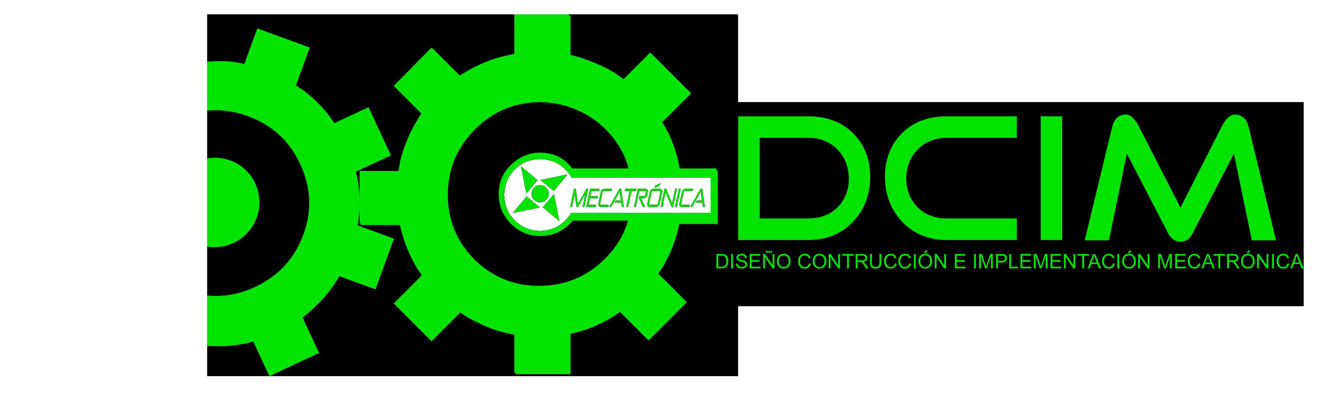 Dcim Ecuador