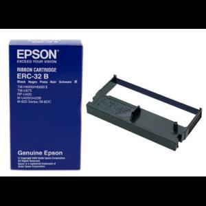 Epson ERC-32B
