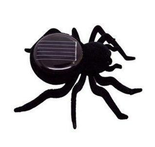 Panel Solar Mini Araña para Proyectos