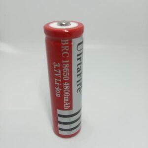 Batería Recargable BRC Ultrafire