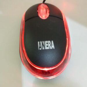 Mouse Usb 2.0 KL049